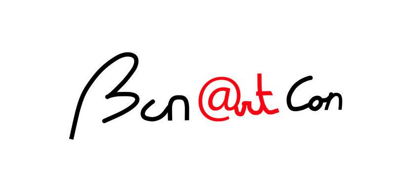 BcnArtCon
