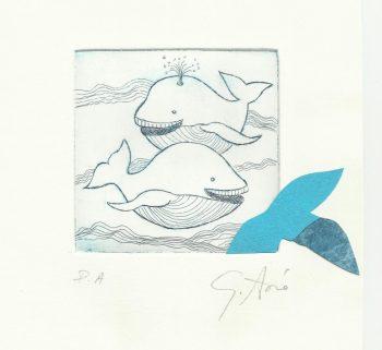 Balenes-2-18-G_Arne