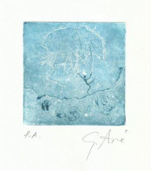 Penjat-dun-núvol-17-G_Arne