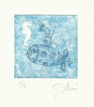 Submarí-17-1-G_Arne