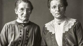 Elementary Schoolteachers, c. 1920